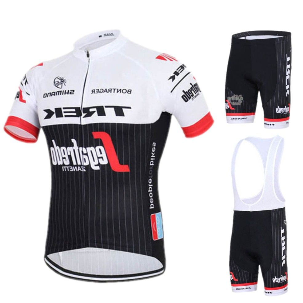 a064c5c78 2016 Trekking Team Cycling Jersey MTB Cycling Clothes  Quick-Dry Ropa  Ciclismo Bike Sets Cycling Clothing Cycle Sportswesr  Affiliate