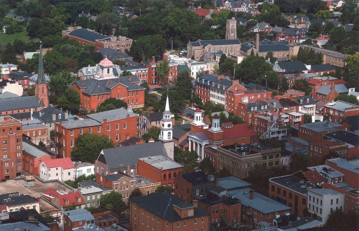 16++ Wedding places in frederick md ideas in 2021