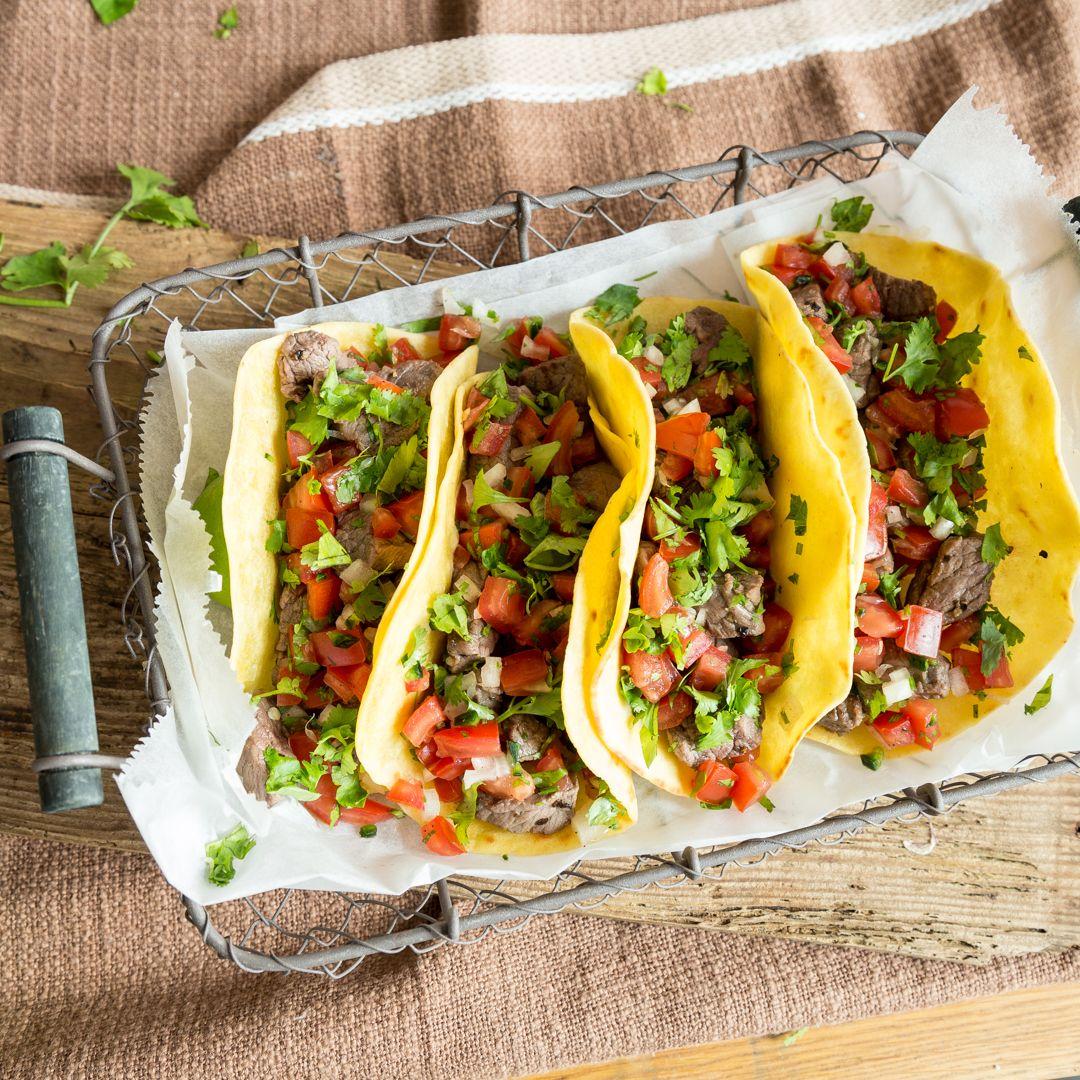 902ad078a458174aa30ef43162a9fb12 - Mexikanisches Rezepte