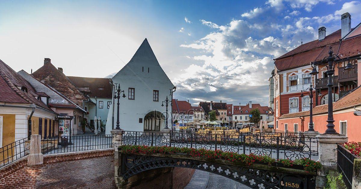 28 Pemandangan Di Eropa Inilah Daftar Tempat Wisata Yang Layak Anda Kunjungi Di Yogyakarta Provinsi Yang Kaya Akan Tradisi Ko Di 2020 Pemandangan Wisata Eropa Eropa
