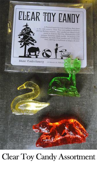 Shop Online Craft Chocolate Shane Confectionery Confectionery Dutch Recipes Nostalgic Candy