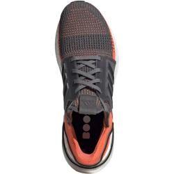 Photo of Adidas Ultra Boost Schuhe Herren orange 44.6 adidasadidas