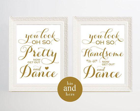 il_fullxfull.571620290_quhq.jpg (900×900) | Tesoriero Wedding | Pinterest |  Gatsby party, Gatsby and Wedding stuff