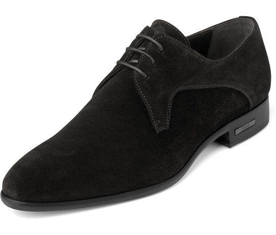 Business-Schuh JOOP!