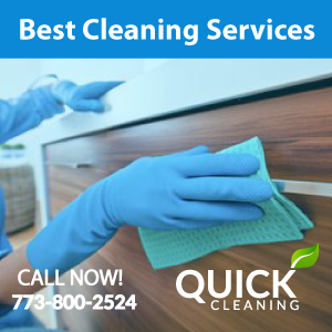 professional clean service in Chicago Loop If you need your ...
