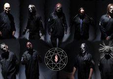 Slipknot Hd Wallpaper Background Free Download HD