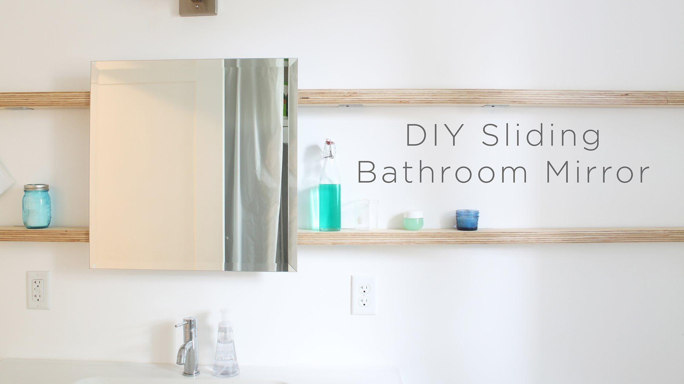 Innenräume Für Kleine Häuser - greenwashing.us - Home Design Ideen ...
