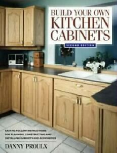 Best Pin On Kitchen Cabinets 400 x 300