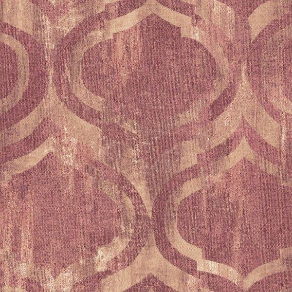Seabrook Wallpaper Lg90801 Lugano All Wallcoverings
