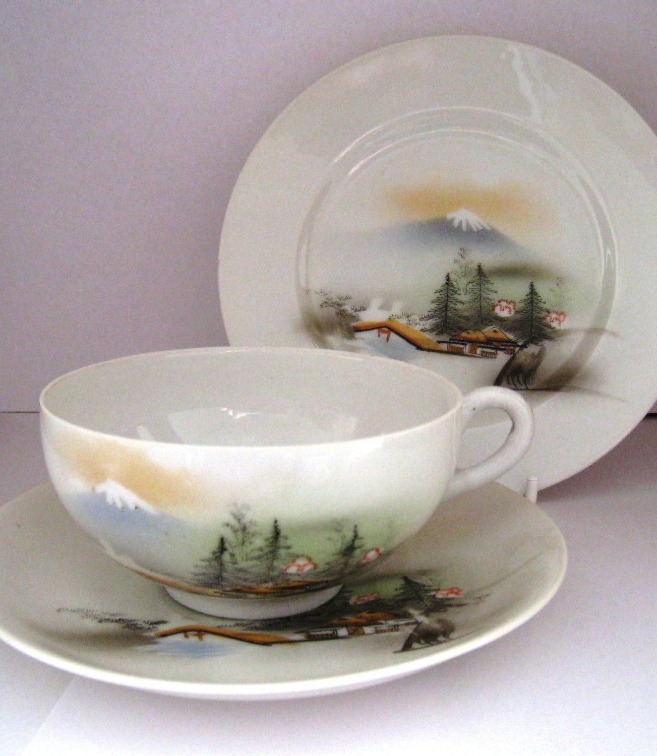 japanese tea cups and saucers japanese cup saucer and plate tea