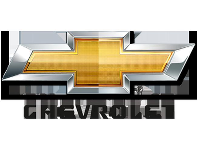 Chevrolet | Car logos, Chevy accessories