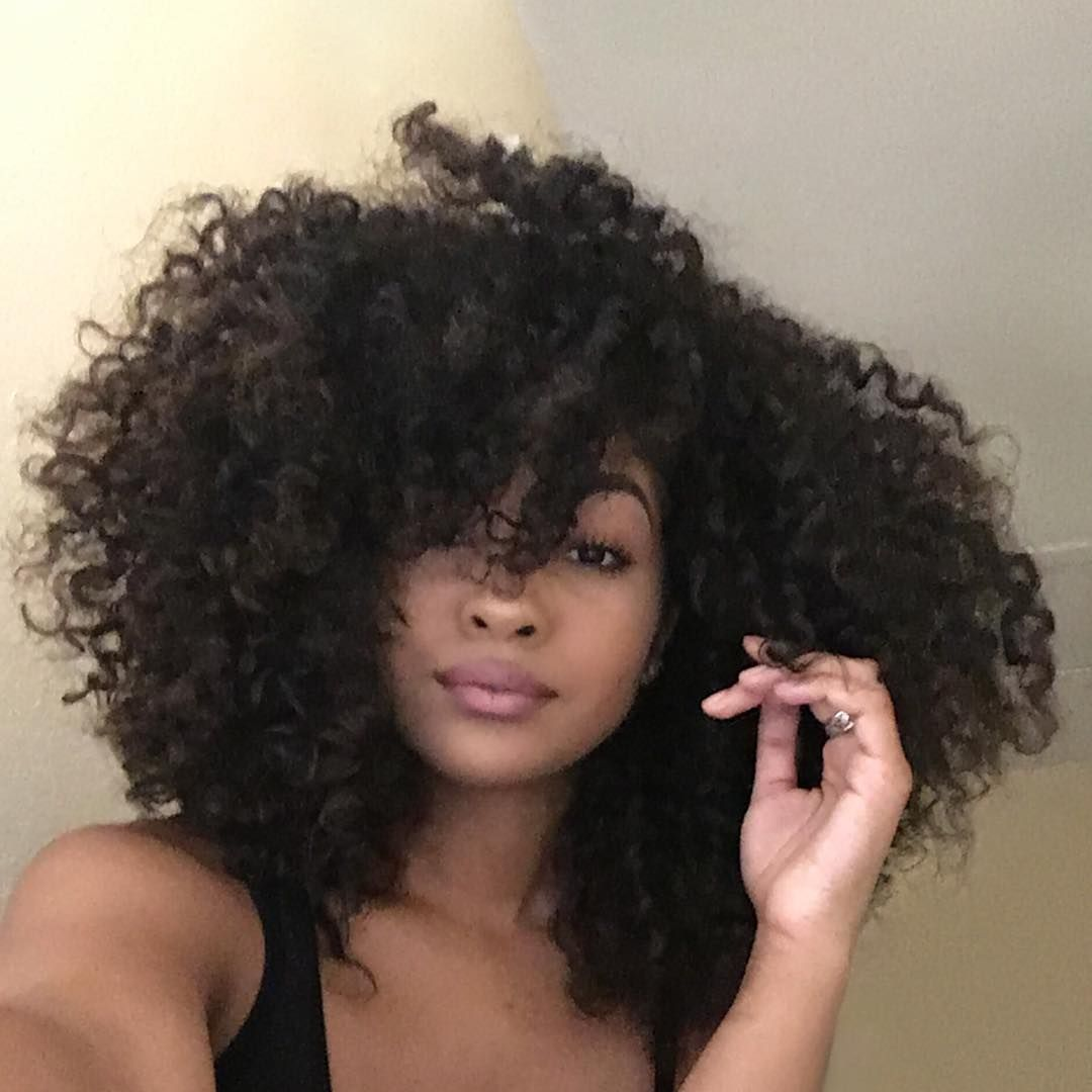 Pin by jada samuels on pinterest natural curls hair style