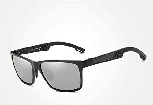 اشتري اونلاين بأفضل الاسعار بالسعودية سوق الان امازون السعودية نظارة شمسية مستقطبة للرجال خفيفة الوزن ح In 2021 Watches For Men Polarized Sunglasses Womens Watches