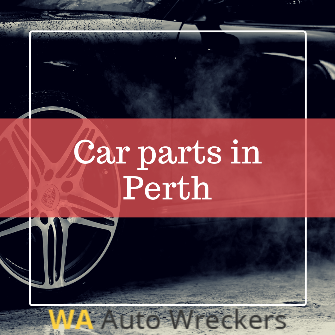 Auto Car Parts Perth, WA Car parts, Car spare parts