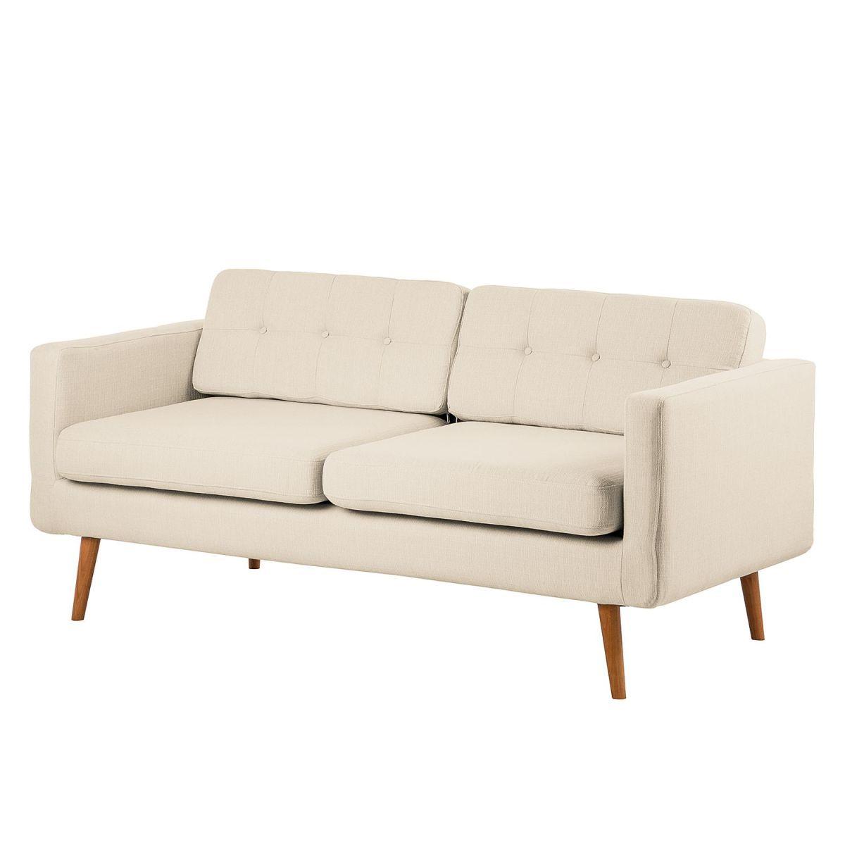 Sofa Croom I 3 Sitzer Webstoff Jetzt Bestellen Unter Https Moebel Ladendirekt De Wohnzimmer Sofas 2 Und 3 Sitzer Sofas Sofa Sofas Sofa Mit Relaxfunktion