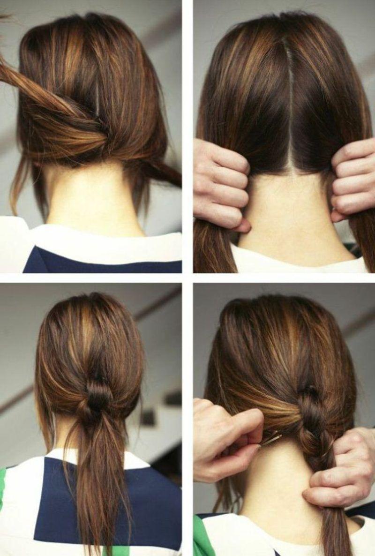 Frisuren Mittellang Welche Sind Die Modernsten Frisuren Halblang Fur 2019 Frisuren Moderne Frisuren Halblang Dirndl Frisuren Kurze Haare
