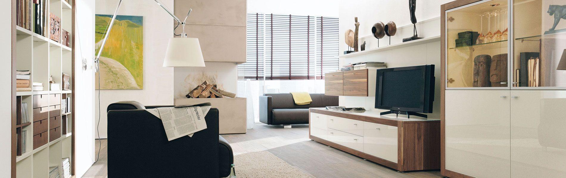 Suss Wohnzimmer Mobel Hoffner 60 Mit Zusatzlichen Innenarchitektur
