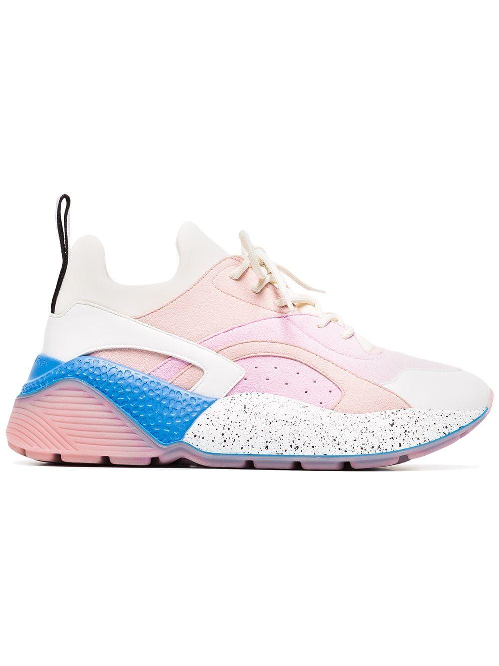 Stella SneakersShoes Mccartney Eclypse Eclypse Stella Mccartney Mccartney SneakersShoes qMSzUVp