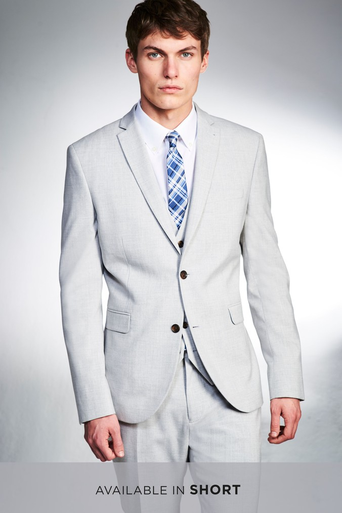69088b8994b0 Buy Men's tailoring Tailoring Suitjackets Suitjackets from the Next UK  online shop