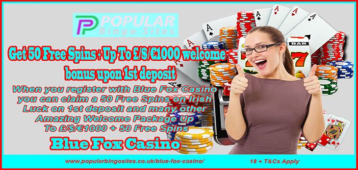 Casino Games No Deposit Required