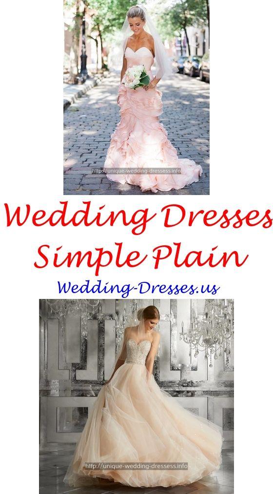 Wedding Dresses Backless Illusion | Halter wedding gowns, Flowy ...