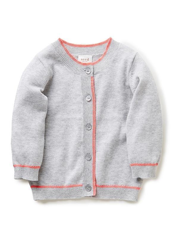 e6a35219a Baby Girls Knitwear   Jumpers