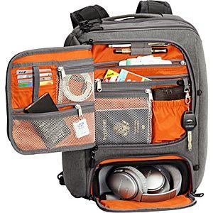 5475c3f7f672 eBags Professional Slim Junior Laptop Backpack - eBags.com