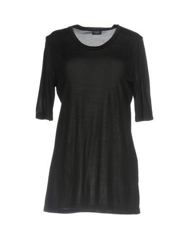 c71e3db88 Basic top | Products | Shirts, T shirt, T shirts for women