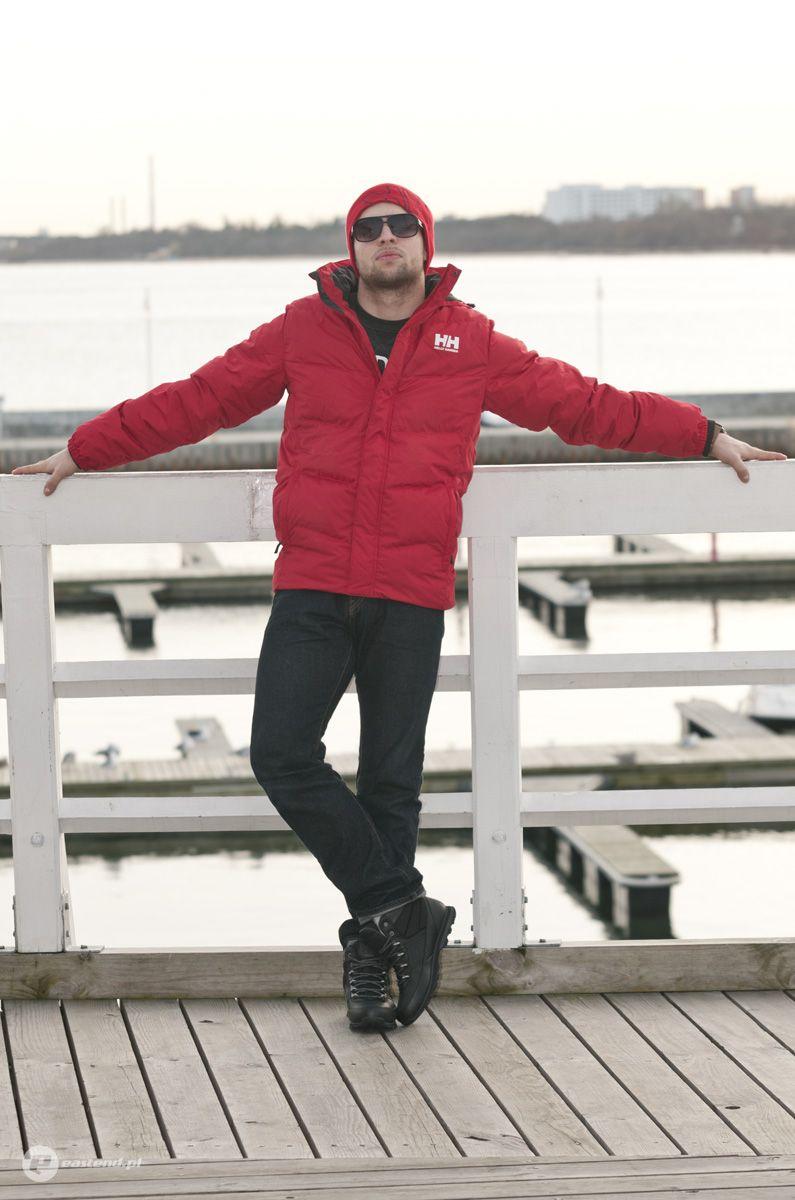 Eastend Pl Sklep Z Markowa Odzieza I Obuwiem Streetwear Shop Autumn Winter Fashion Winter Jackets