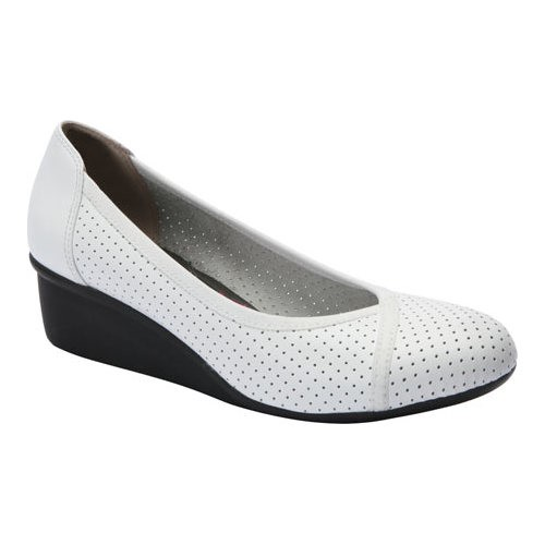 Ros Hommerson Women's Evelyn