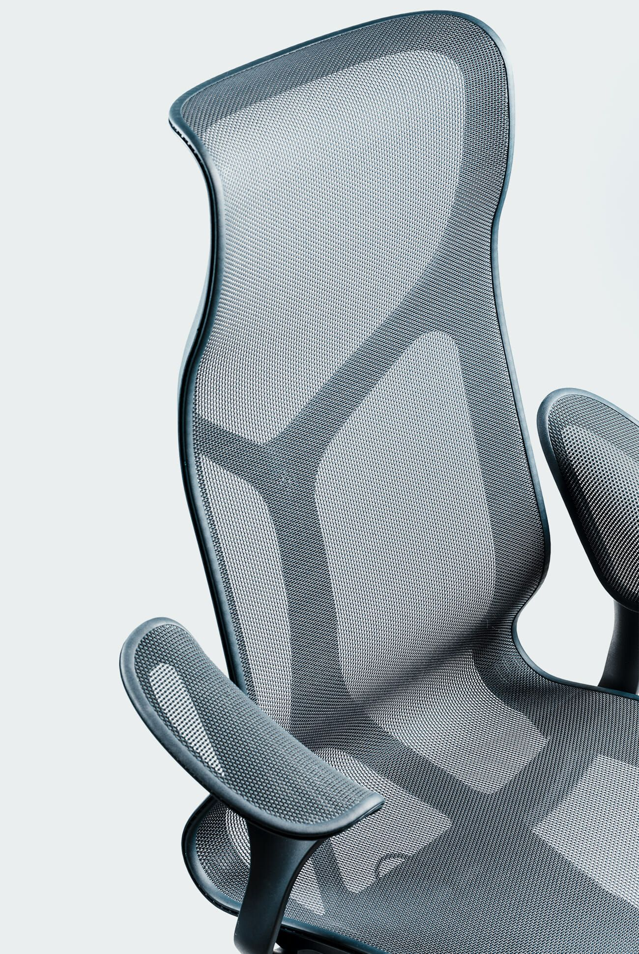 The 15 Best Office Chairs of 2020 Best office chair