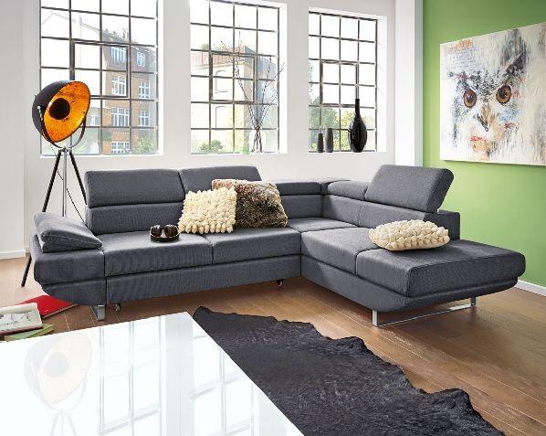 Wohnzimmer Siegen ~ Ein mittelgroßes wohnzimmer mit vallentuna er sitzelement und