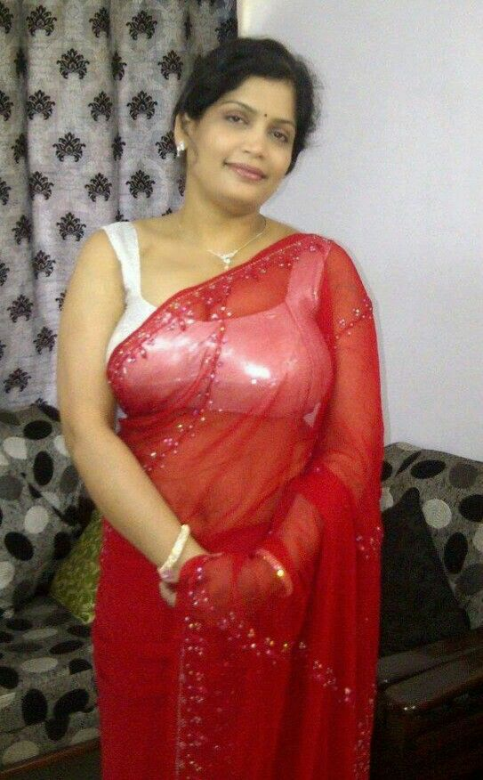 photos-of-hot-indian-mom
