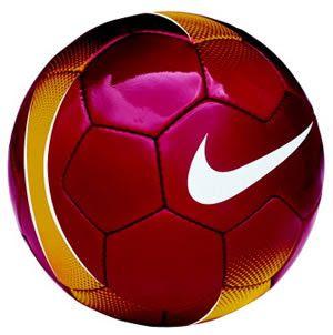 Soccer Ball│Pelota de fútbol -  SoccerBall Nike Football 7dff002e7af7a