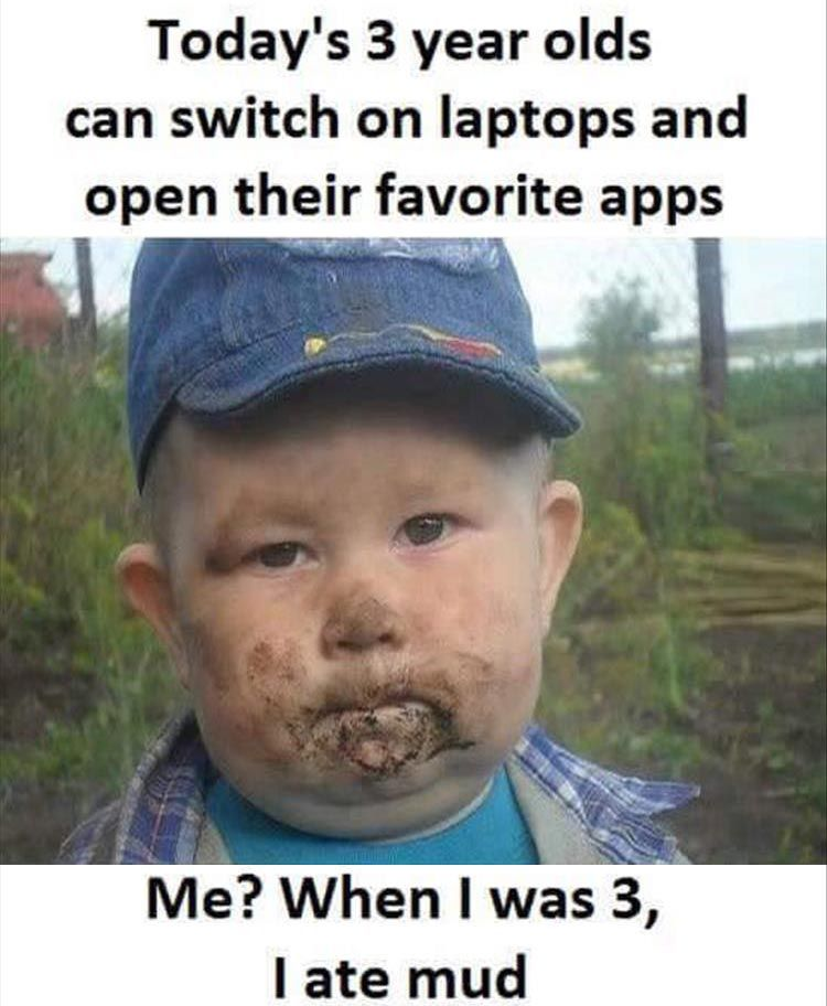 This Is About To Be My Life Lol Funny Kid Memes Funny Kids Cute Baby Pictures