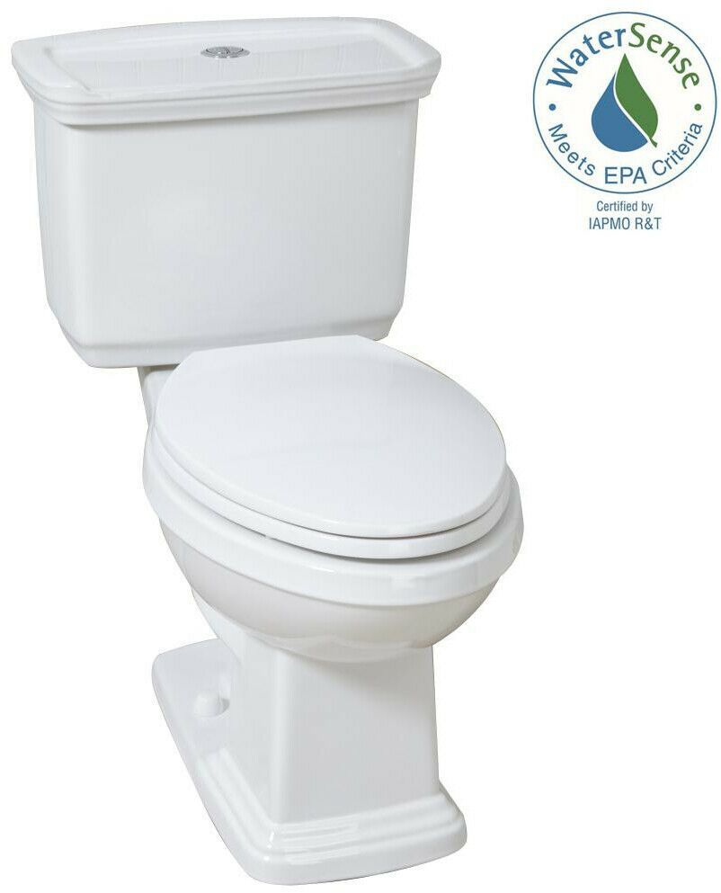 Https Ift Tt 2u1hjxv Toilets Ideas Of Toilets Toilets Glacier Bay 2 Piece White Toilet 1 0 1 28 Gpf High Efficiency Toilet Toto Toilet Kohler Toilet