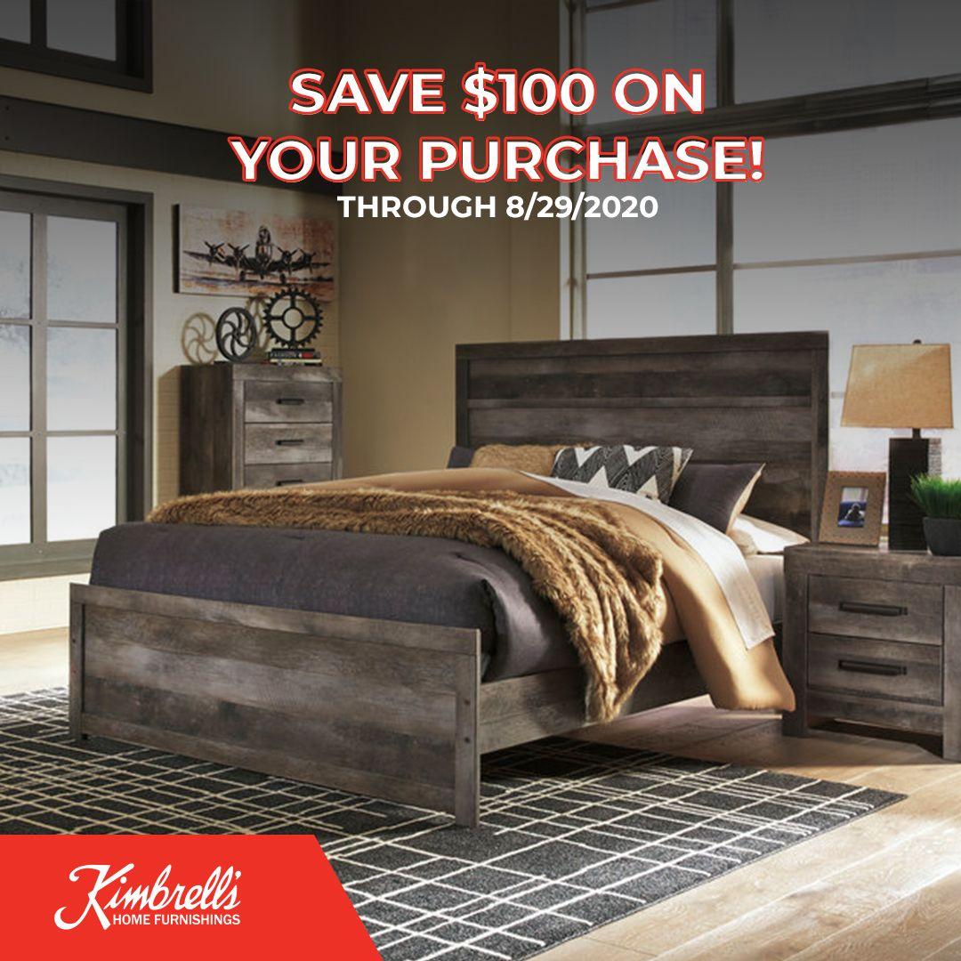 64 Beautiful Bedrooms Ideas In 2021 Bedroom Furniture Beautiful Bedrooms Furniture