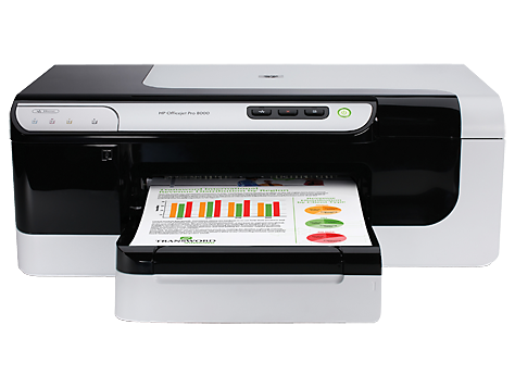 hp officejet pro 8000 printer a809a manuals and product support rh pinterest com hp j4680 all in one driver hp j4680 manual pdf