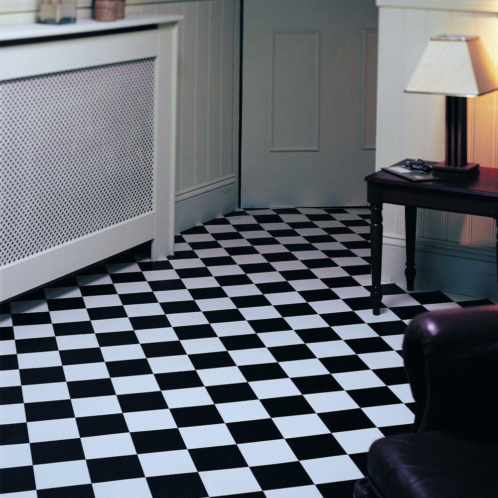 Elite Tile Rhinofloor Vinyl Flooring | Best Quality ...