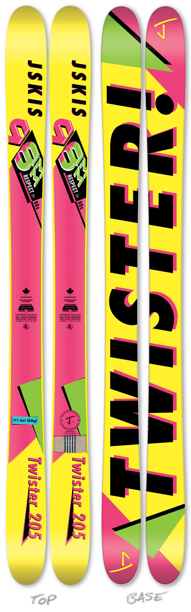 162e189f92 See Skis Here! - gt  http   jskis.com collections