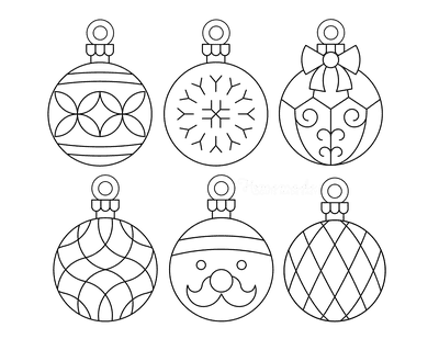 100 Best Christmas Coloring Pages Free Printable Pdfs Christmas Colors Christmas Coloring Pages Christmas Coloring Sheets