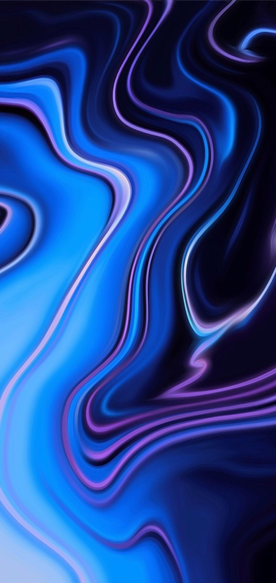 Image result for fluid art phone wallpaper phone - Fluid wallpaper ...