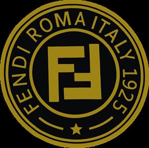 Pin By Josejrad On Trabajo Vector Logo Fendi Logo Pattern
