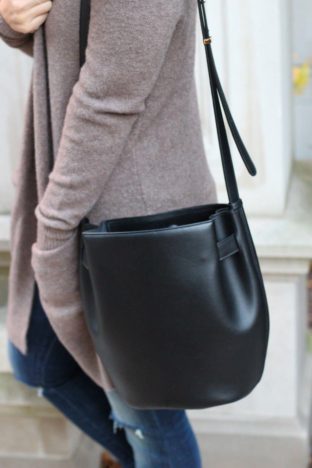 cuyana cinch bag Cinch Bag ae735c4adf