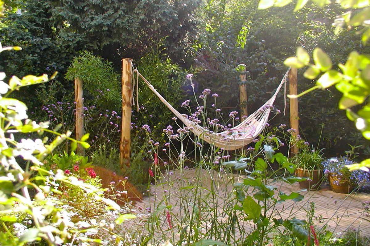 Meer dan 1000 ideeën over tuin palen op pinterest   tuinkunst ...
