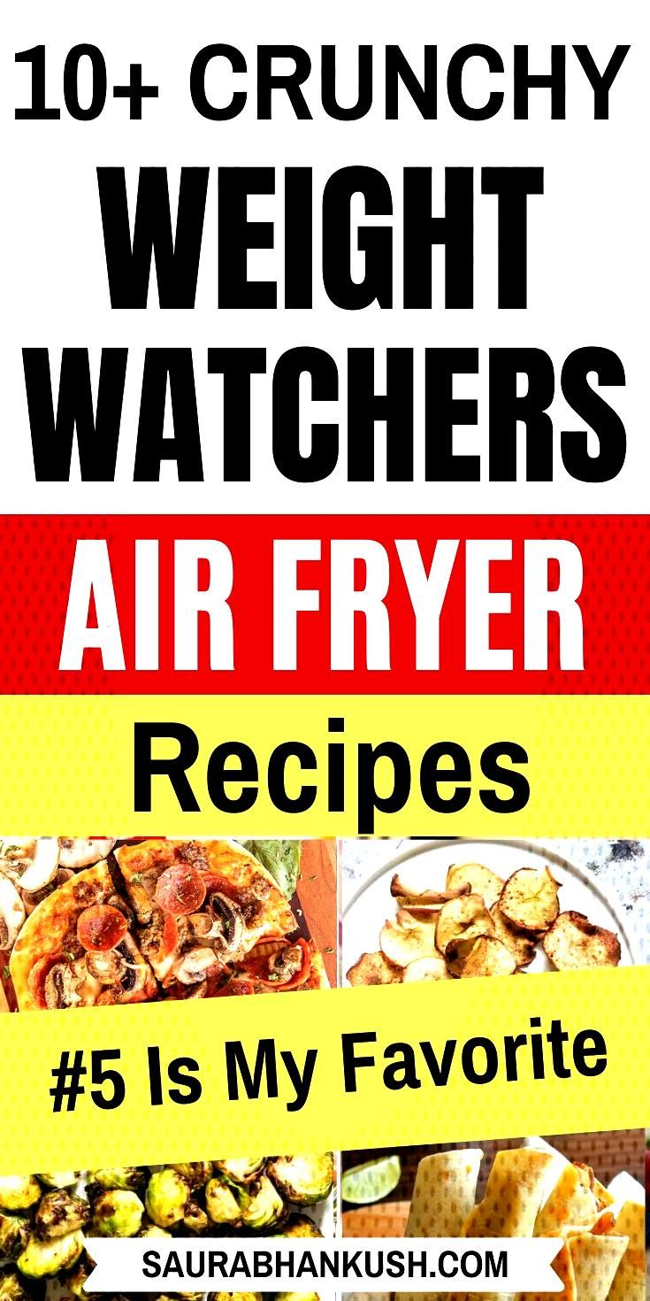 Pin on Ninja air fryer recipes