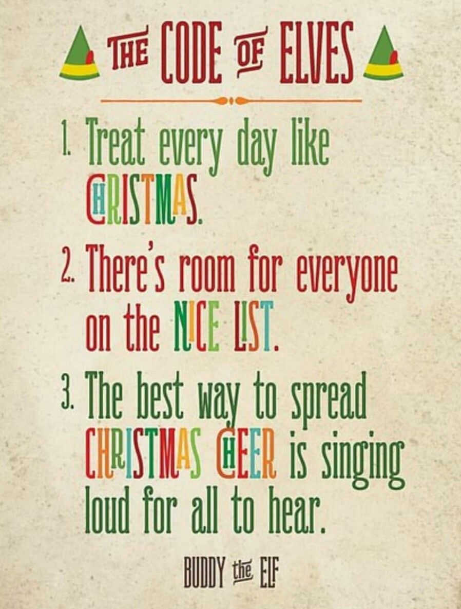 Pin by Amy Chapmon on Holiday Christmas Memes & Images