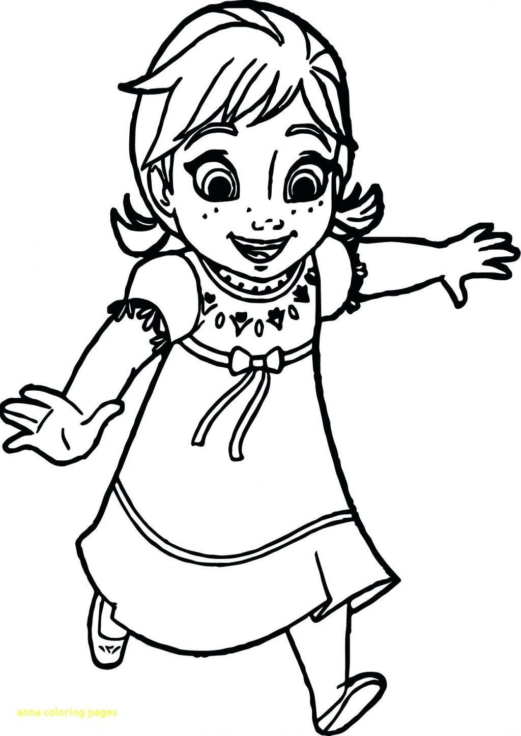 anna coloring pages coloring page coloring page fabulous