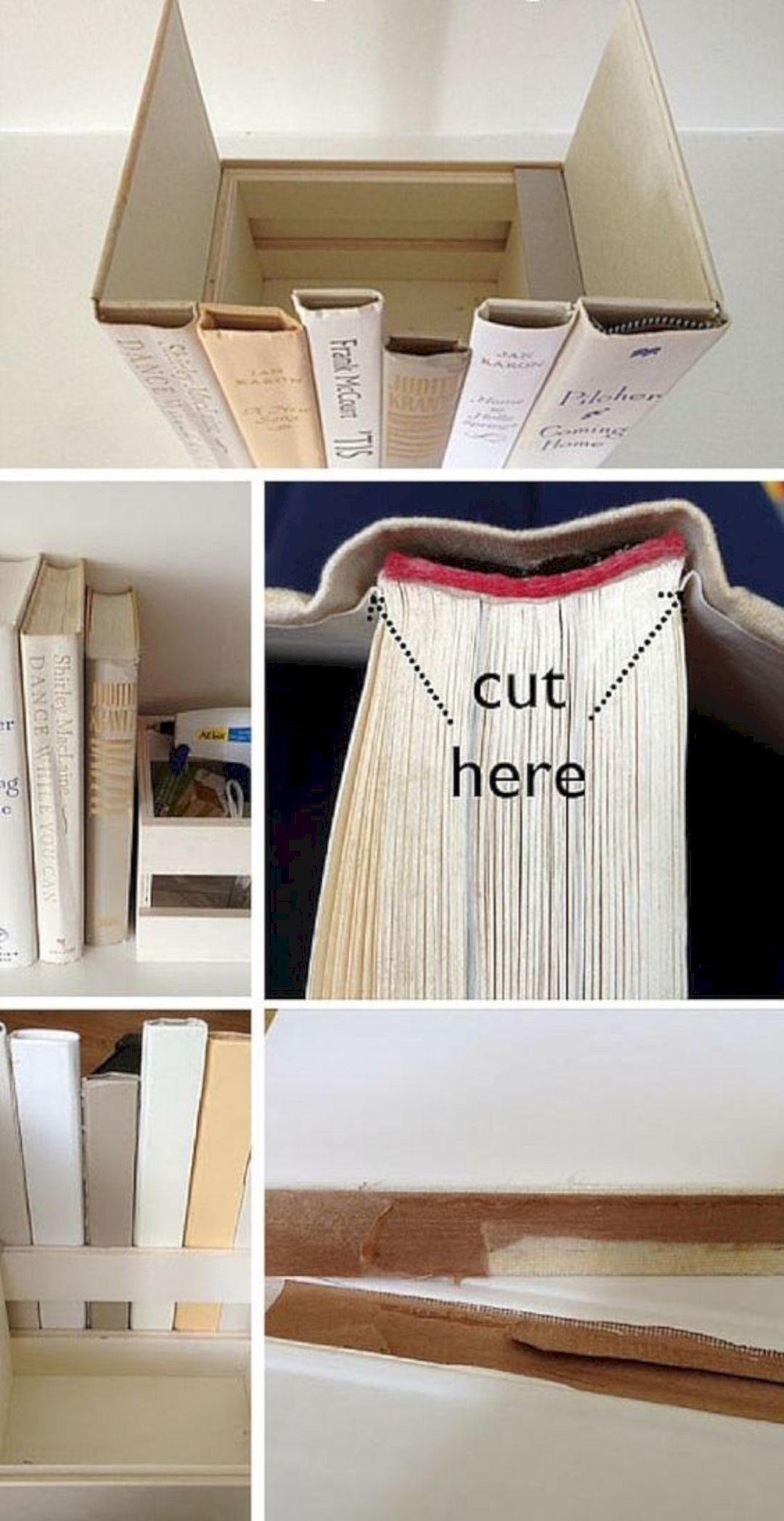 25 Home Decor Ideas with Waste Materials  Home diy, Diy home
