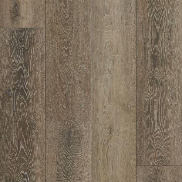 Paramount Wood Floors Orland Park Illinois: RigidCORE XL Collection By Paramount Vinyl Plank 9.25x60